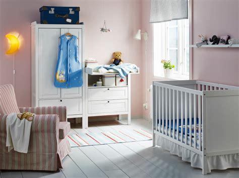 chambre fille ikea armoire chambre fille ikea armoire idées de décoration