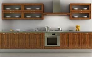 Kitchen Furnishing Plan For Modern Design Modern Wood Furniture Designs Ideas An Interior Design