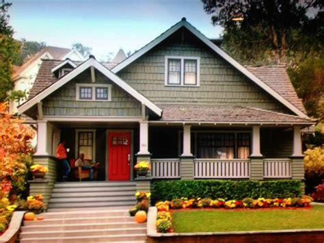 bungalow style house plans interior craftsman style homes bungalow style