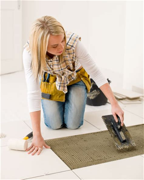 tricks of the trade tile experts installation tips