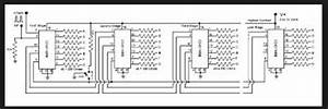 Wiring Schematic Diagram  Cd40110be  Down Counter