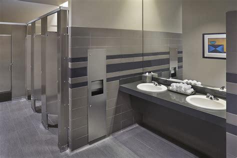 Commercial Bathroom Design by Commercial Bathrooms Designs Bestpatogh