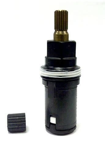 kohler gp1092203 replacement ultraglide valve for