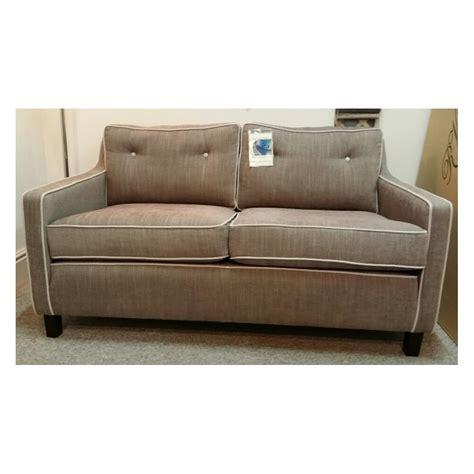 60 kleine 2 sitzer sofa g 252 nstig kaufen kleine 2 sitzer