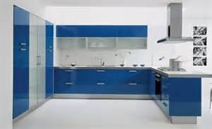 best kitchen furniture simple kitchen wall cabinets plan
