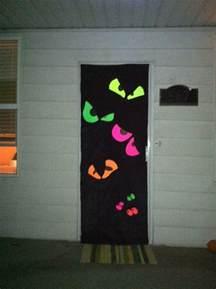 best 25 monster door decoration ideas on pinterest