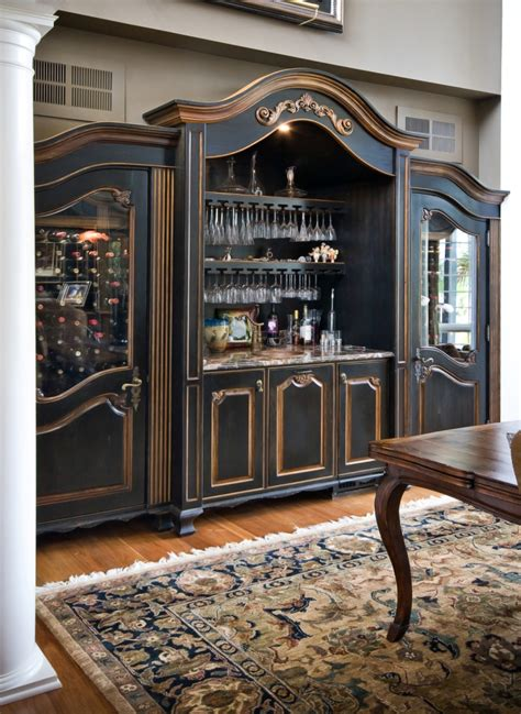 kitchen cabinet curtains refrigerated wine cabinet and complementing cabinet 2446