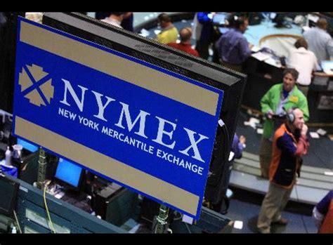 saudi arabia drops wti oil contract   blow  nymex