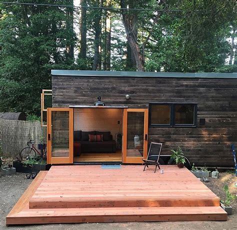 diy small house 250 sq ft diy tiny house on wheels