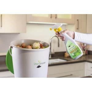 composteur de cuisine ecovi composteur de cuisine et d int 233 rieur comment l utiliser
