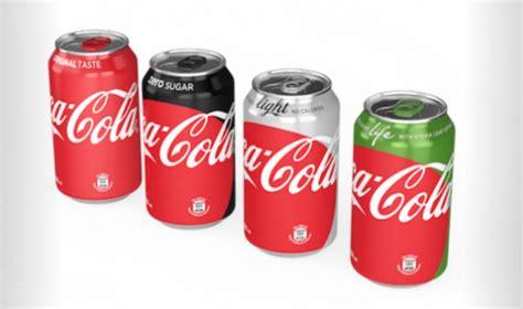 si鑒e social coca cola e zero non convincono coca cola offre un milione per un nuovo dolcificante wired