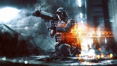 Battlefield Wallpapers Desktop