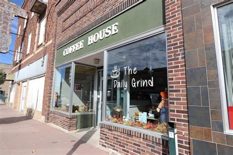 Order all the best from fairgrounds coffee and tea online or on the app. Warm Up at a Local Coffee Shop   Explore Minnesota