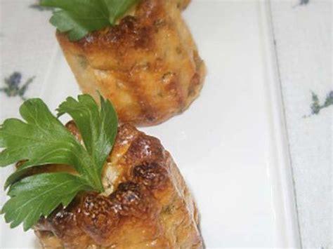 boursin cuisine recette recettes de canneles boursin et fines herbes