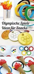 Spiele Fuer Kinder : party ideen f r die olympischen spiele olympia pinterest olympische spiele kinder ~ Buech-reservation.com Haus und Dekorationen
