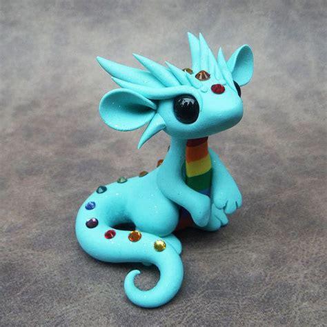 ideas  drachen basteln auf pinterest kinderdrachen spiel mit kugeln und dragon