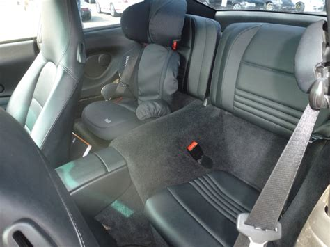 siege auto porsche siège enfant