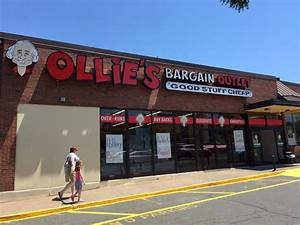 Photos for Ollie's Bargain Outlet - Yelp
