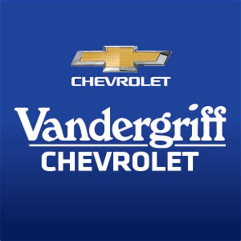 Vandergriff Chevrolet Arlington Tx vandergriff chevrolet in arlington tx 76017 citysearch