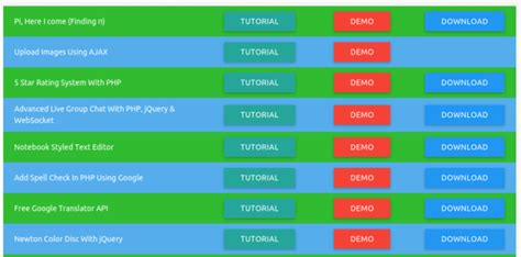 css alternate row color html table background color alternate row background