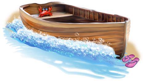 bateaupngtubes