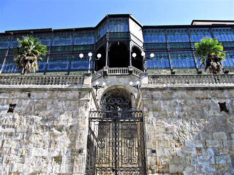 Casa Lis by El Legado De Las Hermanas Fidalgo Nueva Exposici 243 N En La