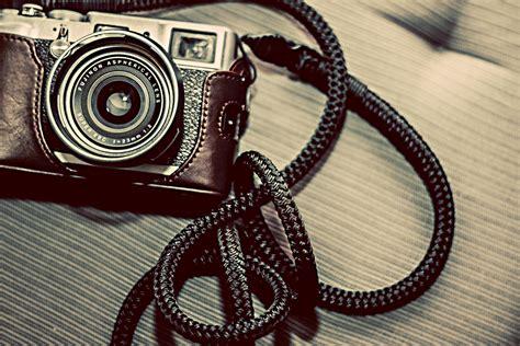 Camera Photography Hd Wallpaper