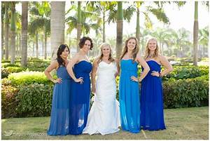 Different Shades Of Blue For Weddings | www.pixshark.com ...