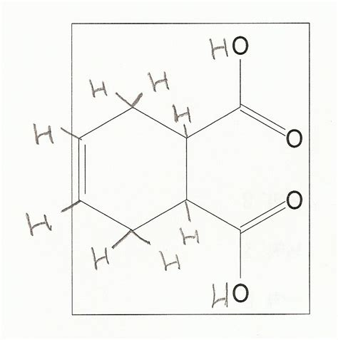 Diastereotopic Protons by Solved Give Theidentity Diastereotopic Enantiotopic Ho