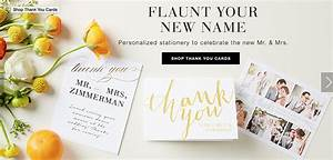wedding paper divas coupon save 35 or more this august With wedding paper divas invitations coupon