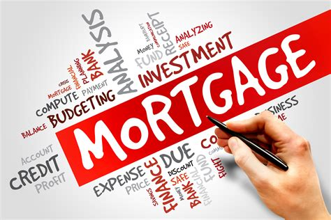 Coventry For Intermediaries Launches 10-year Fixed Mortgage