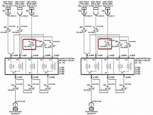 2001 Gmc Sierra Wiring Diagrams