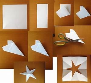Comment Faire Une Etoile : images des math matiques ~ Nature-et-papiers.com Idées de Décoration
