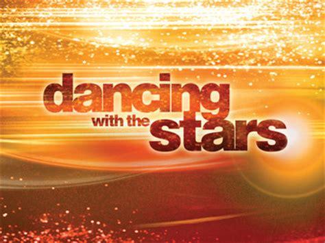 Dancing with the Stars - Season 16 - Week 2 POLLS