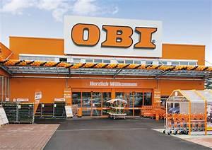 Obi De : obi roth m rkte obi baumarkt franken ~ Pilothousefishingboats.com Haus und Dekorationen