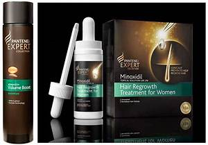 Pantene Expert Collection Archives » My Life on and off ...