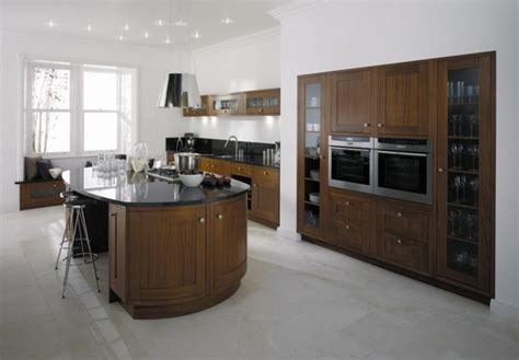 Kitchen Design  Furniture & Furnishing