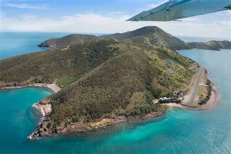 10 queensland islands you ve never heard of