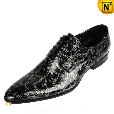 mens designer shoes italian leather designer dress shoes for cw763077