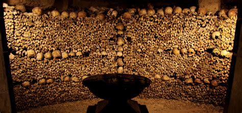 Catacombes De Paris Transversealchemy