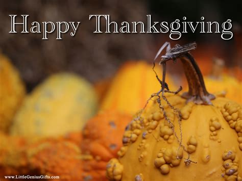 Free Animated Thanksgiving Wallpaper - free animated thanksgiving desktop wallpaper wallpapersafari