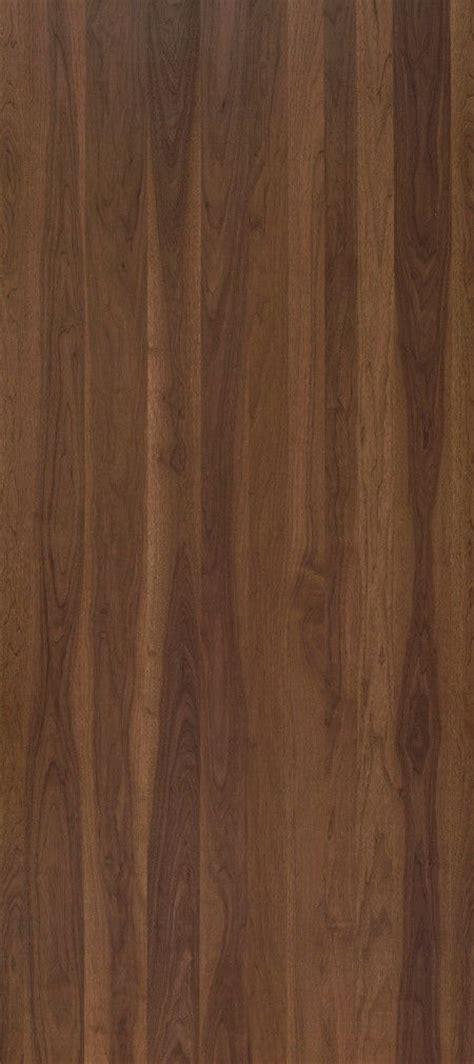 Smoked Walnut   SHINNOKI Real Wood Designs. Would be great