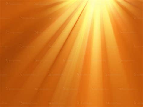 orange background images wallpapersafari