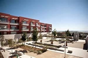 Jardins d39arcadie sete residences services pour seniors for Tarif les jardins d arcadie