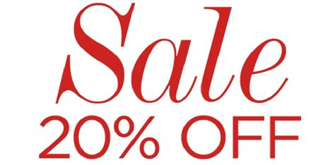 Oroton Sale - Take 20% off Storewide - Red Hot Bargains