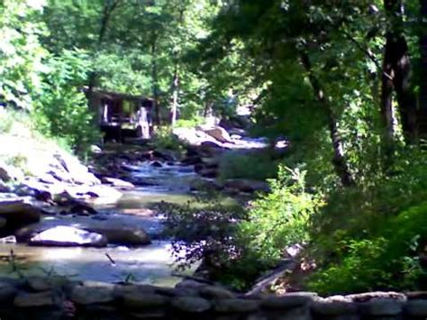the river view cabins 42 rocky river bat cave nc 28710 asf