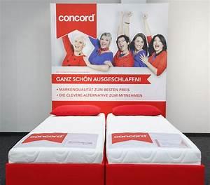 Matratzen Concord Paderborn : alle matratzen concord filialen und umgebung matratzen concord onlineshop ~ Eleganceandgraceweddings.com Haus und Dekorationen