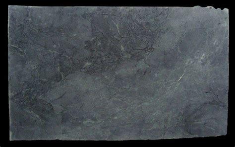 Grey Soapstone by Soapstone Grey Honed Jumbo Tropical