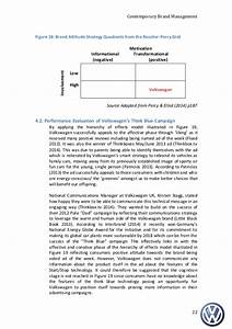 Brand Management Assignment Apa Style Research Proposal Example