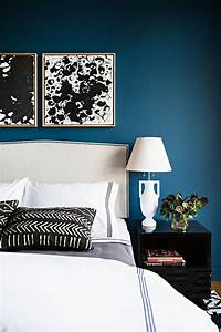 25+ best ideas about Peacock blue bedroom on Pinterest ...